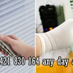 Curtain Cleaner Melbourne