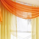 curtain-blind-cleaning-11