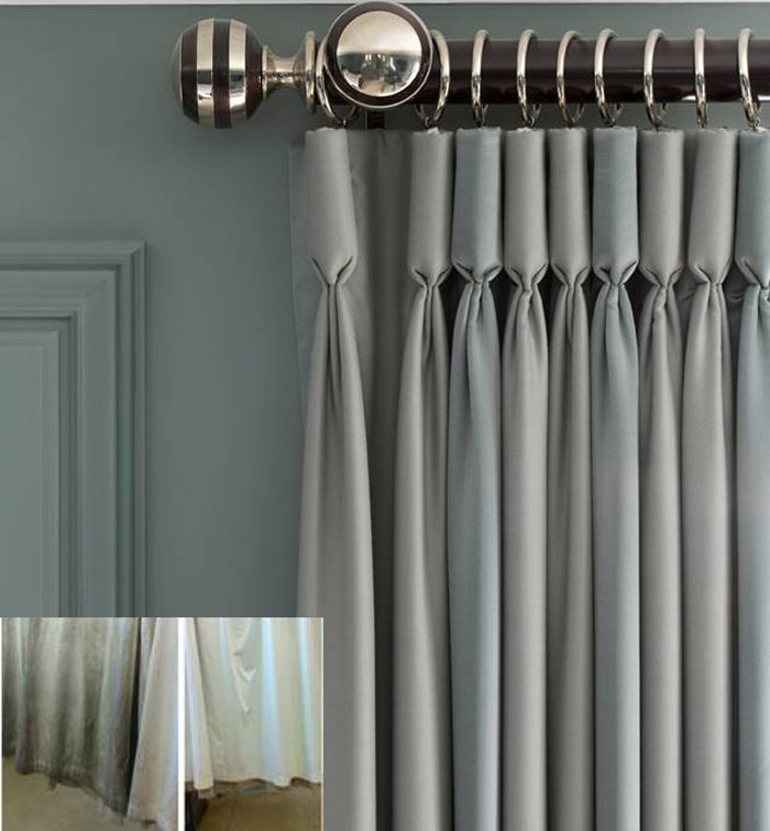Curtain Cleaning Sherbrooke
