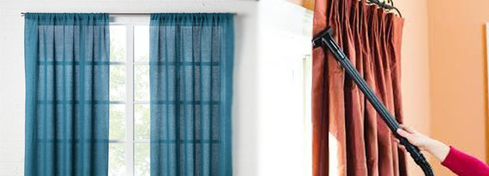 Experts Curtain Cleaning Process Melbourne