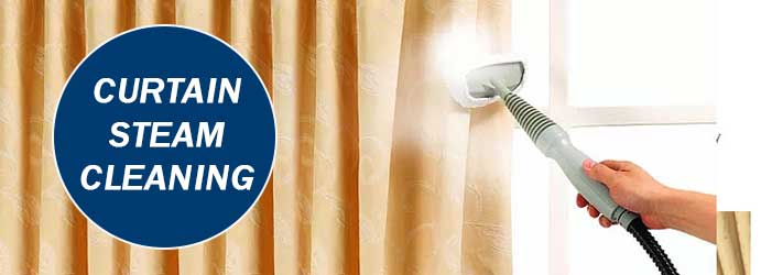 Curtain Steam Cleaning Curtin