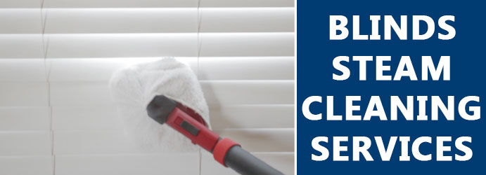 Blinds Steam Cleaning Melbourne