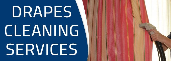 Drapes Cleaning Services Melbourne