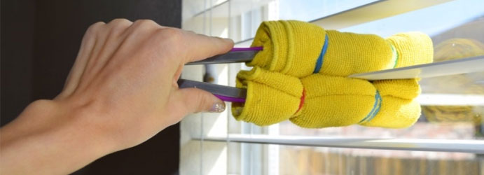 Window Blinds Cleaning Melbourne