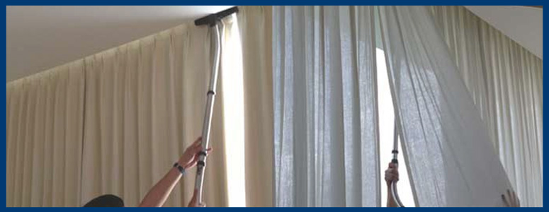 Curtain Dry Cleaning Service Avondale Heights