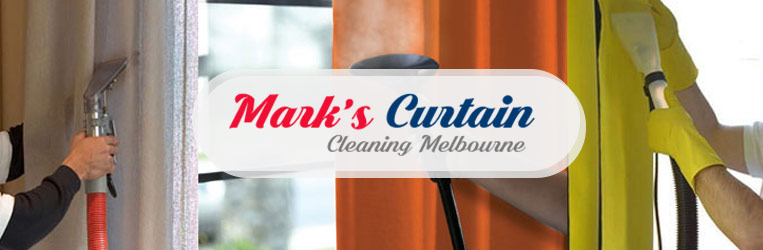Curtain Cleaning Surges Bay