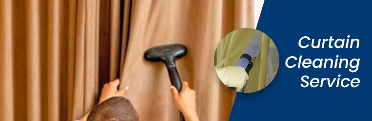 Curtain Cleaning Dandenong
