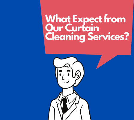 expert-cleaning