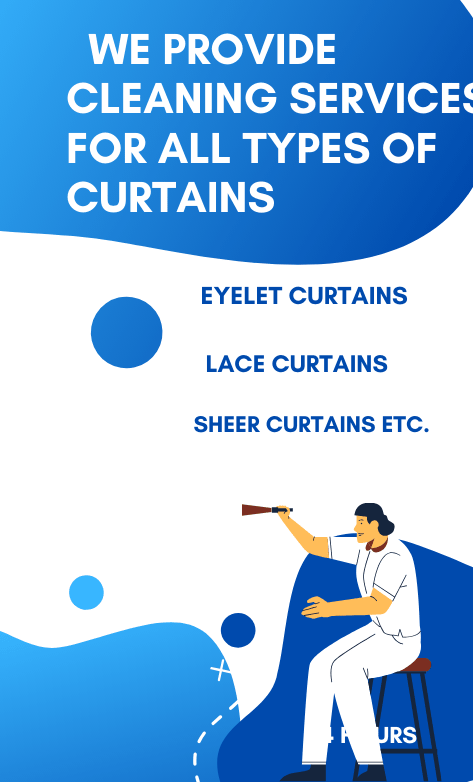 curtains-cleaning