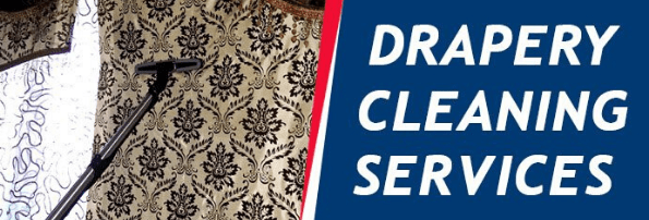Drapery Cleaning Canberra