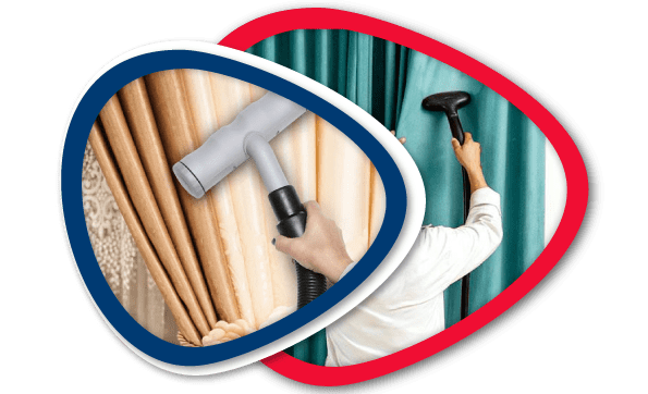 Expert Curtain Cleaning Melbourne