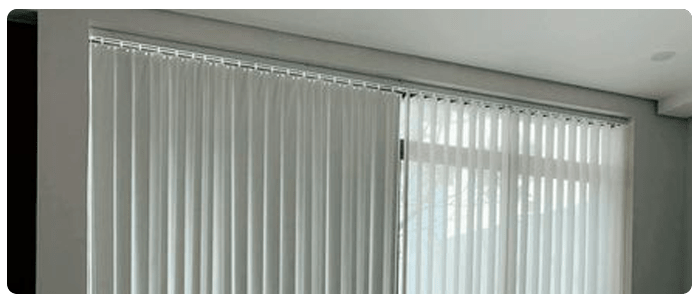 BASICS OF CURTAIN CLEANING