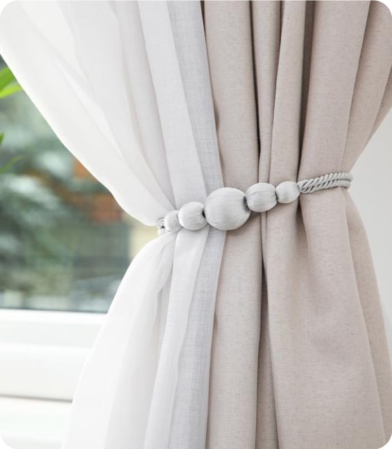 Best Curtain Cleaning Hobart