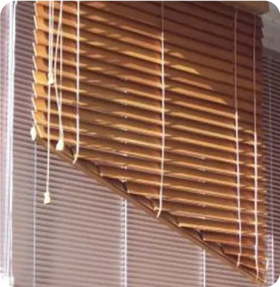 Blinds Cleaning Services In Perth