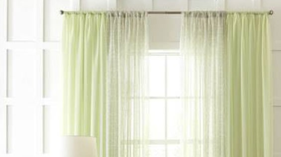 Same Day Curtain Cleaning Brisbane
