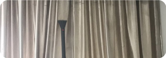Curtain Cleaning Services Adelaide