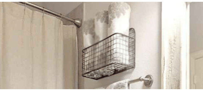 Five Things You Should Know About Curtain Cleaning
