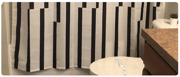 Importance of Curtain Cleaning