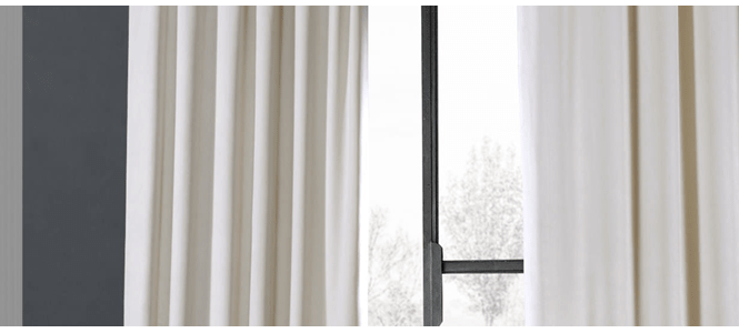 The Healthy Reason for Curtain Mold Removal