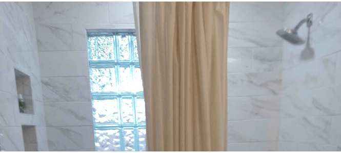 Things to Remember Before Curtain Cleaning